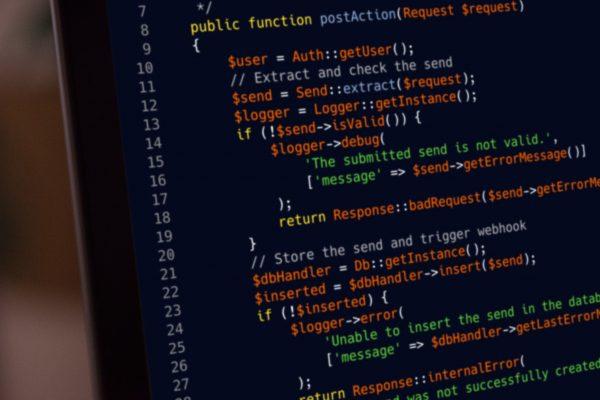 API & interconnexions entre les systèmes d'application